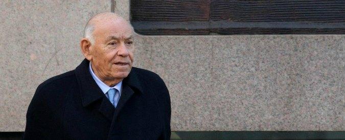 Fondiaria Sai, Procura Torino chiede 7 anni e 2 milioni di multa per Salvatore e Jonella Ligresti