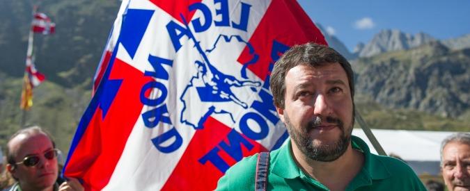 """Lega, lettera dei dipendenti licenziati: """"Salvini ci rassicurava. Siamo rimasti soli"""""""