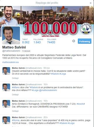 salvini-twitter