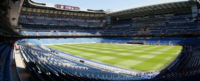 Liverpool dopo Madrid: anche per Anfield Road cambio di nome per il business