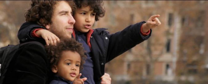 """""""Sarà un Paese"""", un film per raccontare l'Italia con gli occhi di un bambino"""
