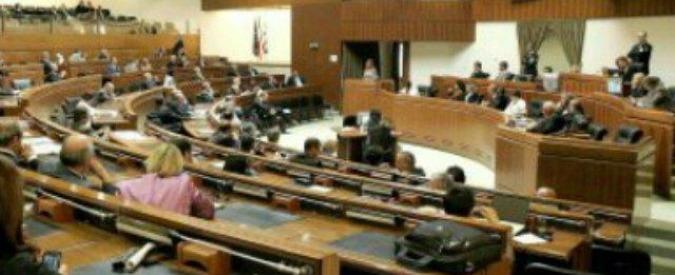 Fondi Sardegna, ex senatore Pdl Ladu condannato a risarcire 252mila euro