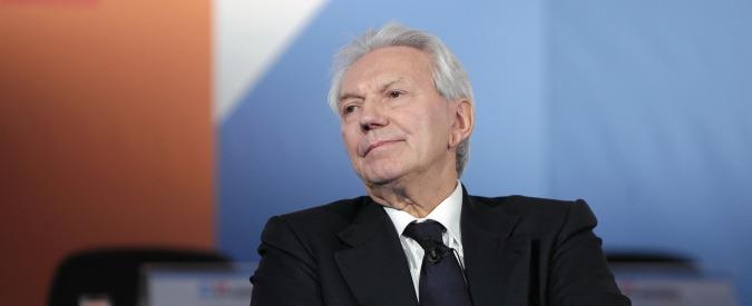 Banco Popolare, dopo rosso a 122 milioni chiuderà 122 filiali in Italia