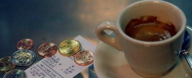 Milleproroghe, slitta all'1 novembre la partenza della lotteria degli scontrini contro l'evasione Iva