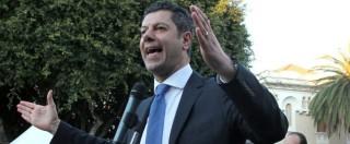 """Scopelliti: """"Voglio gente ben vestita"""". I rapporti tra il fratello dell'ex governatore e un boss"""