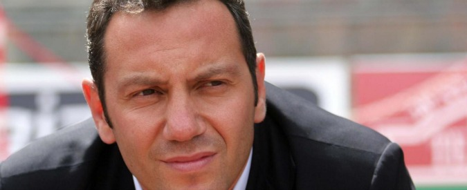 Bari – Lecce fu comprato: tifosi risarciti ed ex presidente salentino condannato