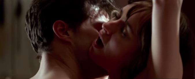 film di passione e amore giochi porno sexy