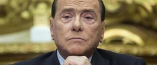 Berlusconi pronto al dialogo con Renzi. Verso il sì sull'Italicum