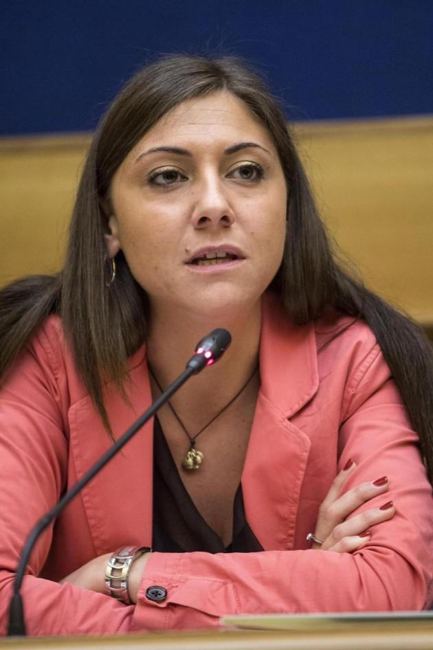 Anna-Ascani
