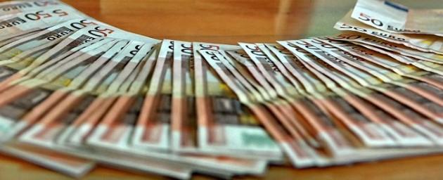 soldi 675