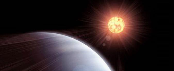 """Spazio, """"individuato un nuovo pianeta in formazione. Sarà gigante come Giove"""""""