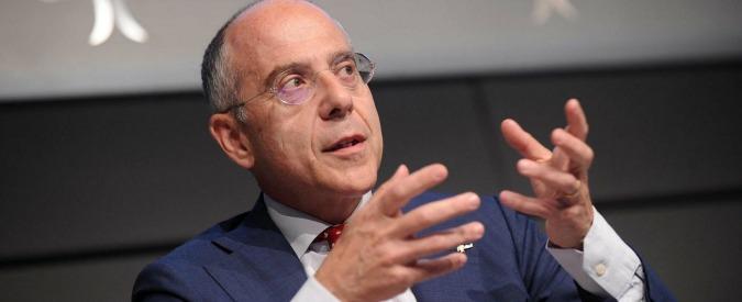 Enel vende fino a 22% della spagnola Endesa. Ricavo previsto 2,6-3,6 miliardi