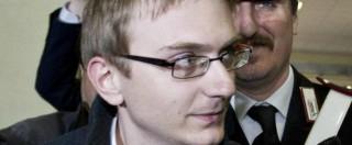 """Delitto Garlasco, pg chiede 30 anni: """"Stasi ha agito con crudeltà"""""""