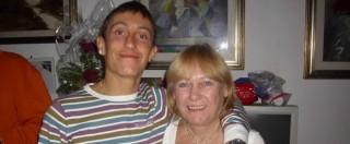"""Processo Cucchi – madre, sorella e padre testimoni: """"Sembrava un marine morto in Vietnam con il napalm"""""""