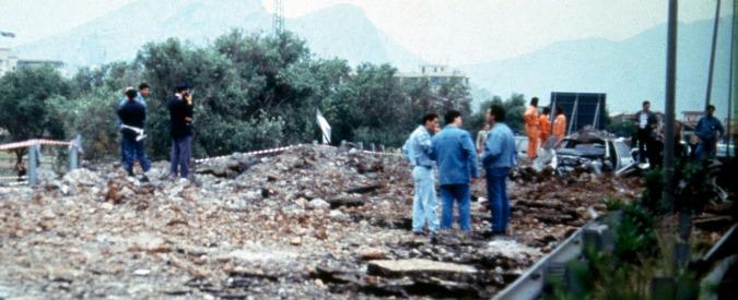 """Strage di Capaci, Brusca: """"Dal 1983 quattro piani per uccidere Falcone"""""""