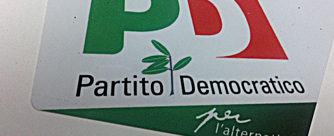 Catania, il farmacista-ex consigliere compra 111 tessere del Pd