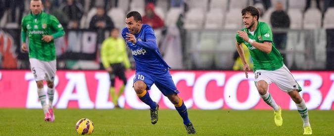 Serie A, risultati e classifica 11a giornata: Juve e Roma, tutto facile. Napoli è terzo