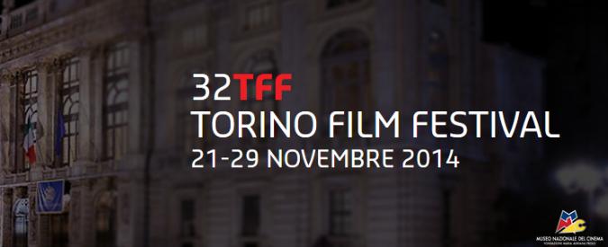 Torino Film Festival, i vincitori – Mange tes morts e Some Inexplicable Reason