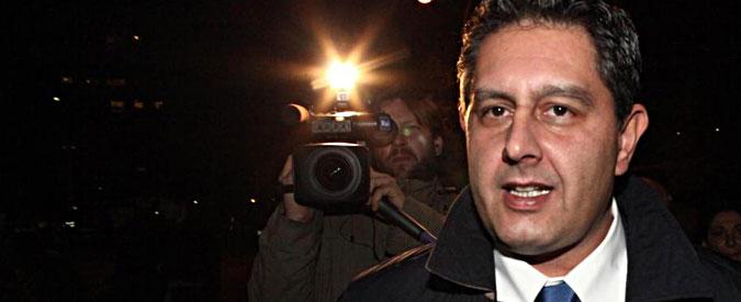 """Forza Italia, Toti: """"Salvini? Ha corso bene, ma è presto per dire che sia leader"""""""
