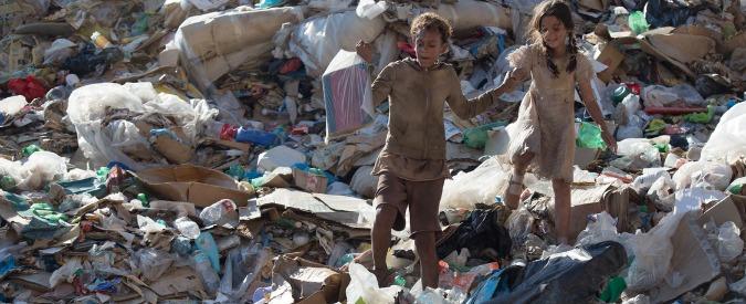 Trash, tra favelas e politiche di riscatto. Così il Brasile ha cercato la rinascita