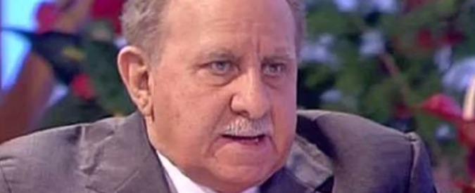 Fabrizio Trecca morto, medico-conduttore tv che fece conoscere Berlusconi a Gelli