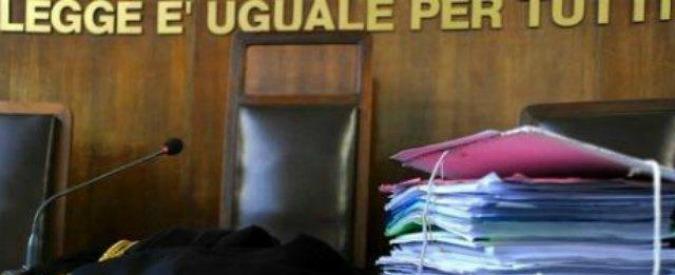 """'Ndrangheta in Svizzera: """"Territorio colonizzato dalle cosche in Calabria"""""""