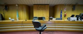 Responsabilità civile, ora giudici e pm rischiano una pioggia di ricusazioni