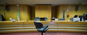 tribunale aula-675