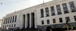"""Claudio Giardiello, Anm su strage in tribunale: """"Giustizia lasciata sola"""""""