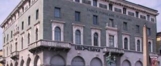 Ubi Banca, il feudo senza regole di Bergamo e Brescia faceva anche affari offshore da Panama al Lussemburgo
