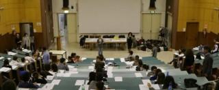 """Giuseppe Conte e il """"caso curriculum"""". Ecco perché l'università italiana spinge a """"pompare"""" le attività all'estero"""
