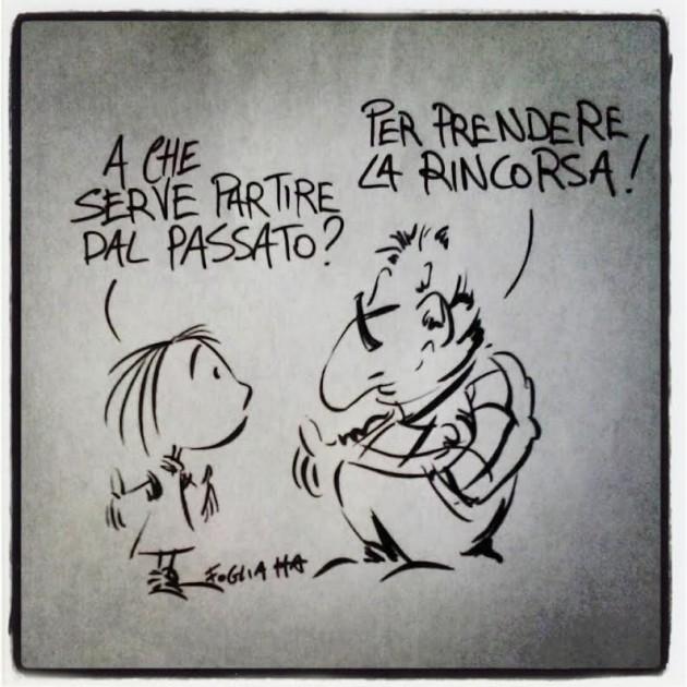 foglia-vignetta