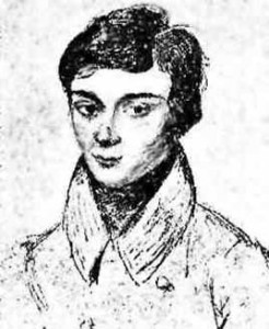 galois-wikipedia
