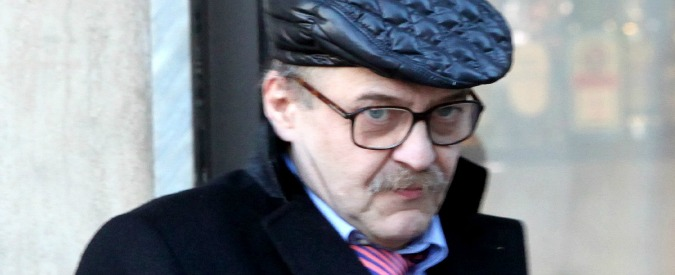 """Marco Pantani, Vallanzasca al giudice: """"Io incastrato perché ho parlato del Pirata"""""""