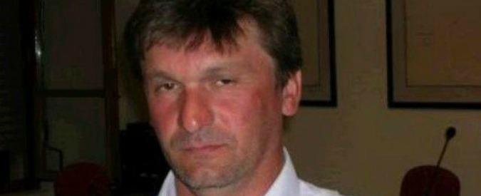 """Marco Vallisa, liberato il tecnico rapito in Libia. """"Pagato un milione in riscatto"""""""