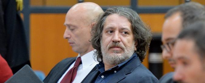 Processo Stamina, Davide Vannoni verso il patteggiamento dopo accordo con pm