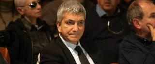 Primarie Puglia, tregua nel centrosinistra (per ora). Vendola non ritira candidato
