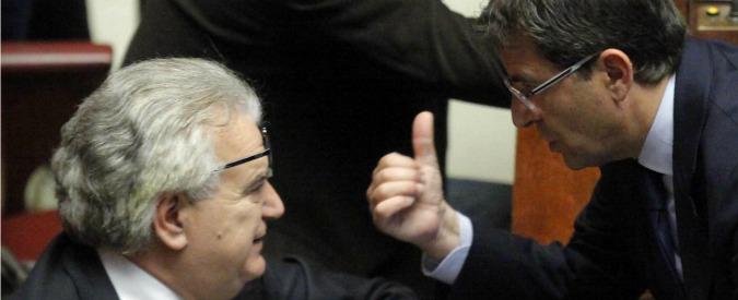 """Riforme, Gotor: """"Renzi voleva asfaltare Berlusconi, ma fanno la strada insieme"""""""