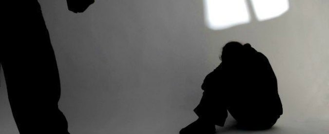 Femminicidio: non si risolve con la rieducazione del maschio