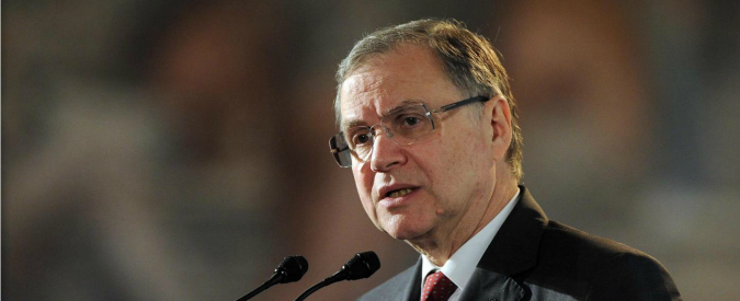 Bankitalia, il governatore Visco si taglia stipendio. Ma resta sopra 240mila euro