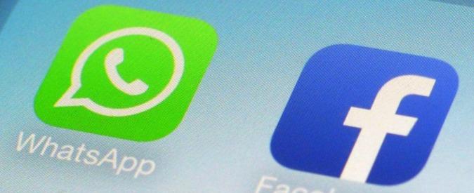 """WhatsApp, Cameron: """"Antiterrorismo, stop a criptazione dei dati"""""""