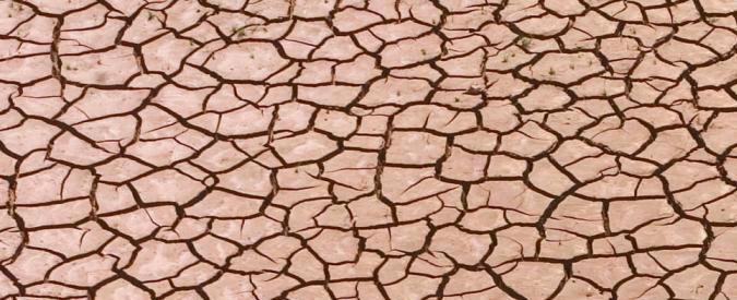 """Cambiamento climatico, rapporto Onu: """"Rischio impatto irreversibile"""""""