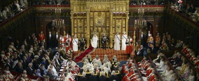 """Uk, """"lobby dei pedofili"""" a Westminster: inchiesta su abusi nei palazzi del potere"""
