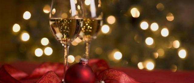 Cantine Aperte a Natale, tutti i brindisi dello Stivale nel weekend dell'Immacolata