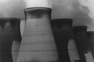 02_PressImage l David Lynch, Untitled (England), late 1980s