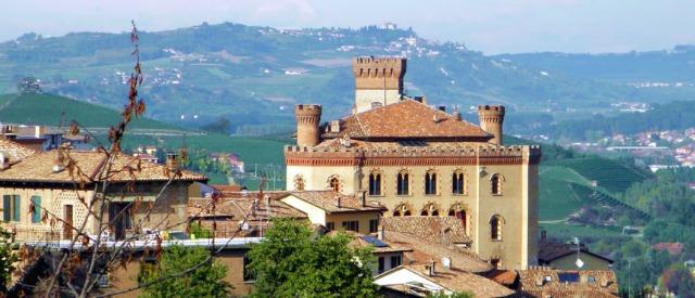 Vini Corsari: Barolo cita Pasolini e raduna trenta produttori europei