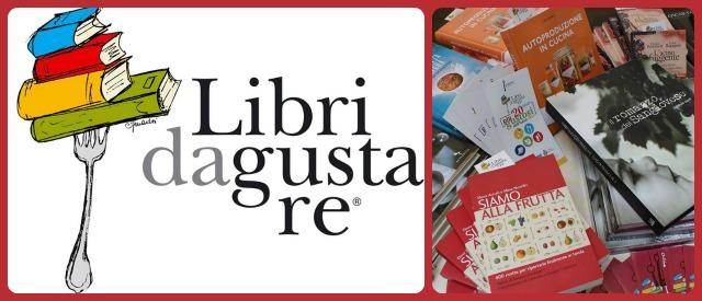 """""""Libri da Gustare 2014"""": i vincitori del premio nazionale per l'editoria enogastronomica"""
