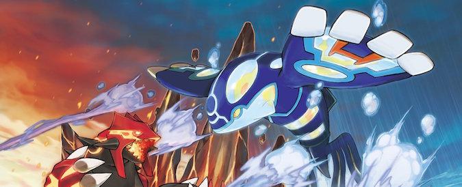 """Pokémon, grazie a Nintendo si riaccende la smania di """"catturarli tutti"""""""