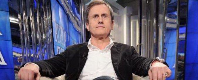 """Mafia Capitale, Alemanno: """"Buzzi persona al di sopra di ogni sospetto. Ora al voto"""""""