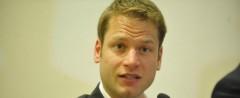 """Doping di Stato, Alex Schwazer: """"Ho collaborato con le indagini degli investigatori di Mosca"""""""